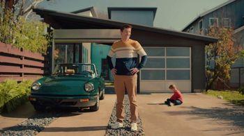 Angi TV Spot, 'The Angi Home: Made Easy + $50 Offer' - Thumbnail 3