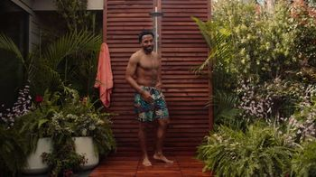 Angi TV Spot, 'The Angi Home: Made Easy + $50 Offer' - Thumbnail 5