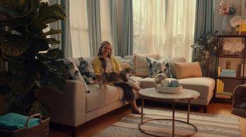 Angi TV Spot, 'The Angi Home: Made Easy + $50 Offer' - Thumbnail 6