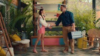 Angi TV Spot, 'The Angi Home: Made Easy + $50 Offer' - Thumbnail 8