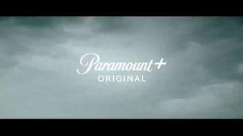 Paramount+ TV Spot, 'The Stand' - Thumbnail 1
