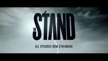 Paramount+ TV Spot, 'The Stand' - Thumbnail 10