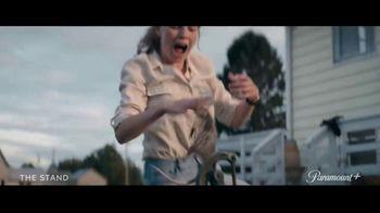 Paramount+ TV Spot, 'The Stand' - Thumbnail 6
