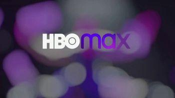 HBO Max TV Spot, 'Generation Hustle' Song by ALIBI Music - Thumbnail 1