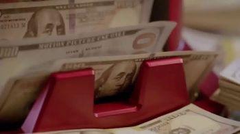 HBO Max TV Spot, 'Generation Hustle' Song by ALIBI Music - Thumbnail 2