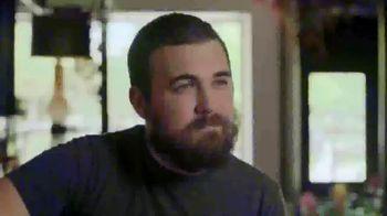 HBO Max TV Spot, 'Generation Hustle' Song by ALIBI Music - Thumbnail 5