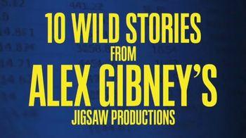HBO Max TV Spot, 'Generation Hustle' Song by ALIBI Music - Thumbnail 6