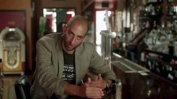 HBO Max TV Spot, 'Generation Hustle' Song by ALIBI Music - Thumbnail 8