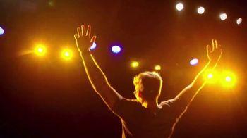 HBO Max TV Spot, 'Generation Hustle' Song by ALIBI Music - Thumbnail 9
