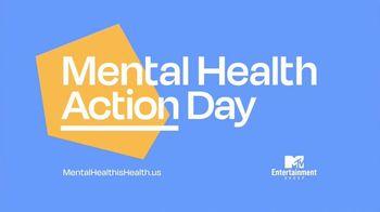 Mental Health Is Health TV Spot, 'What Will You Do?' Featuring John Osborne - Thumbnail 9