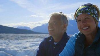 Travel Alaska TV Spot, 'Come Visit Alaska in Summer 2021' Featuring Mike Dunleavy - Thumbnail 7