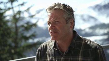 Travel Alaska TV Spot, 'Come Visit Alaska in Summer 2021' Featuring Mike Dunleavy - Thumbnail 8