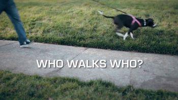 Sit Means Sit TV Spot, 'Who Walks Who?' - Thumbnail 3