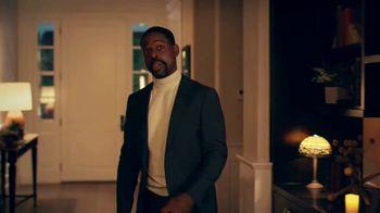 Cascade Platinum TV Spot, 'Cascade & Sterling K. Brown Do It Every Night' - Thumbnail 1