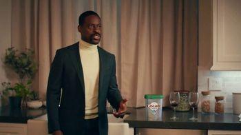 Cascade Platinum TV Spot, 'Cascade & Sterling K. Brown Do It Every Night' - Thumbnail 3