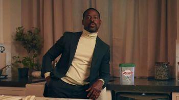 Cascade Platinum TV Spot, 'Cascade & Sterling K. Brown Do It Every Night' - Thumbnail 5