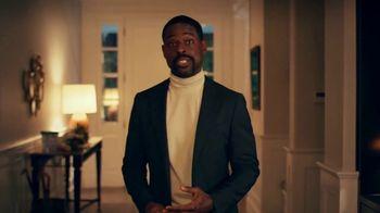 Cascade Platinum TV Spot, 'Cascade & Sterling K. Brown Do It Every Night'