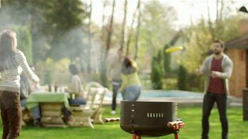 Game & Fish TV Spot, 'Backyard Ready: Stanley Tools' - Thumbnail 3