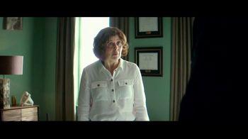 The Hitman's Wife's Bodyguard - Alternate Trailer 2