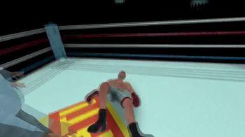 Oculus Quest 2 TV Spot, 'Heavyweight Champ' - Thumbnail 7