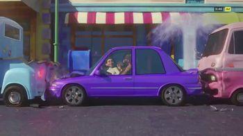 Taco Bell Taco Gifter TV Spot, 'Go Gift a Taco' - Thumbnail 6