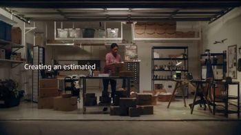 Amazon TV Spot, 'This Is Big' - Thumbnail 6