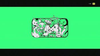 Hulu TV Spot, 'Asian & Pacific Islander Stories: The Forbidden Kingdom' - Thumbnail 1