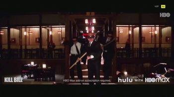 Hulu TV Spot, 'Asian & Pacific Islander Stories: The Forbidden Kingdom' - Thumbnail 3