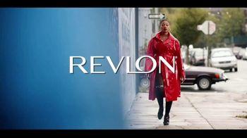 Revlon So Fierce! Big Bad Lash TV Spot, 'Extreme Volume' Featuring Megan Thee Stallion - Thumbnail 1