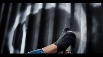 Revlon So Fierce! Big Bad Lash TV Spot, 'Extreme Volume' Featuring Megan Thee Stallion - Thumbnail 2
