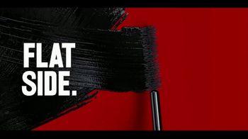 Revlon So Fierce! Big Bad Lash TV Spot, 'Extreme Volume' Featuring Megan Thee Stallion - Thumbnail 5