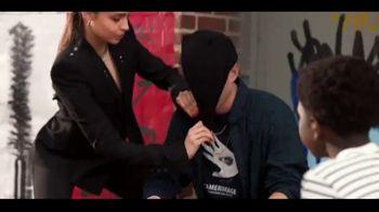 Revlon So Fierce! Big Bad Lash TV Spot, 'Extreme Volume' Featuring Megan Thee Stallion - Thumbnail 7