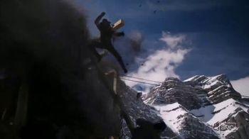 AMC+ TV Spot, 'Epic Worlds' - Thumbnail 6