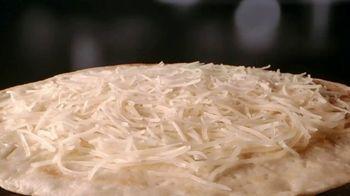 Papa John's Parmesan Crusted Papadia TV Spot, 'Look at That' Song by Jack Harlow - Thumbnail 1