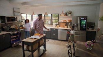 The Home Depot Memorial Day Savings Event TV Spot, 'Fresh Start to Summer' - Thumbnail 6
