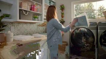 The Home Depot Memorial Day Savings Event TV Spot, 'Fresh Start to Summer' - Thumbnail 7