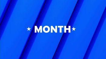 Paramount+ TV Spot, 'May Picks' - Thumbnail 9