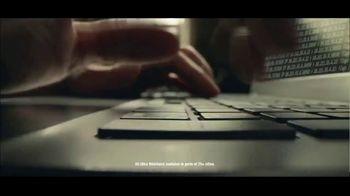 Verizon TV Spot, '5G Built Right: Fastest 5G in the World' - Thumbnail 5
