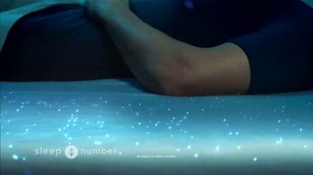 Sleep Number Memorial Day Sale TV Spot, 'Weekend Special: Save $1,000 and Delivery' - Thumbnail 6