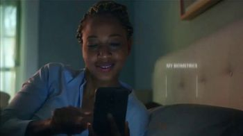 Sleep Number Memorial Day Sale TV Spot, 'Weekend Special: Save $1,000 and Delivery' - Thumbnail 7