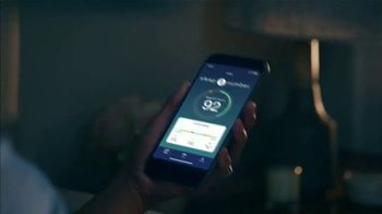 Sleep Number Memorial Day Sale TV Spot, 'Weekend Special: Save $1,000 and Delivery' - Thumbnail 8