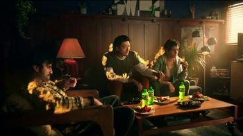 Mountain Dew TV Spot, 'Spicy Wings'