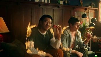 Mountain Dew TV Spot, 'Spicy Wings' - Thumbnail 2