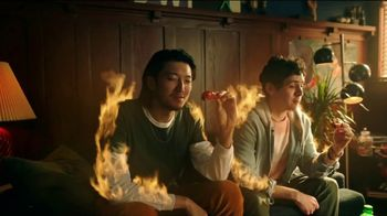 Mountain Dew TV Spot, 'Spicy Wings' - Thumbnail 3
