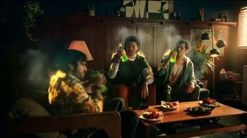Mountain Dew TV Spot, 'Spicy Wings' - Thumbnail 8