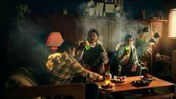 Mountain Dew TV Spot, 'Spicy Wings' - Thumbnail 9