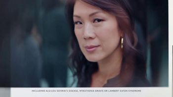 BOTOX Cosmetic TV Spot, 'How Do You See Yourself: Chi Lan'