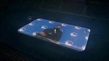 Kaiser Permanente TV Spot, 'Comeback' Featuring Klay Thompson - Thumbnail 4