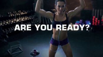 Beachbody 80 Day Obsession TV Spot, 'Get Obsessed' - Thumbnail 1