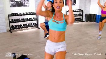Beachbody 80 Day Obsession TV Spot, 'Get Obsessed' - Thumbnail 2